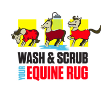 Loughrea S Premier Equine Cleaning Service